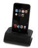 Dock Cradle Charger For Apple iPhone iPod Touch Photo