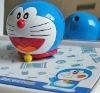 Doraemon cartoon cell Phone D18