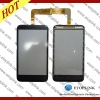 Droid Incredible2 LCD display screen for HTC