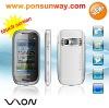 Dual SIM Dual Standby 3.0'' Touch Screen Cell Phone