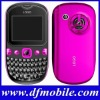 Dual SIM Dual Standby Cellphone S800
