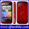 Dual SIM Dual Standby Smart Phone B1000