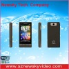 Dual SIM Dual camera GSM EDGE Android Smart phone