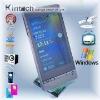 Dual SIM card dual standby Windows Mobile Phone T5388i