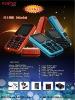 Dual SIM mobile phone K169
