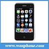 Dual Sim Card CDMA Cell Phone CG80