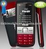 Dual Sim Mobile Low Price TIEBI TB350