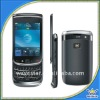 Dual Sim Slide Mobile Phone with Full Qwerty Keyboard