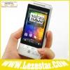 Dual Sim Smart Phone Hero G3
