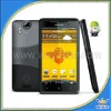 Dual Sim WCDMA 3G Phone with Android 2.3