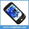 Dual Sim WIFI TV Celular Phones H5