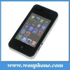 Dual Sim WIFI TV GPS Cellphone F98