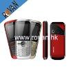 Dual sim 1.3mp camera Mobile ---K139