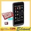 Dual sim Android phone L601