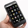 Dual sim android smartphone A1000