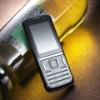 Dual sim card mobile phone