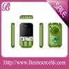 Dual sim card mobile  phone T7