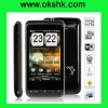 Dual sim cards dual standby mobile phone