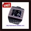 Dual sim watch phone Avatar ET-3