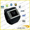 Dual sim watch  phones VE77 with mp3/mp4 fucntion