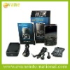 Dual sim wifi tv mobile phone C6000