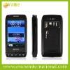 Dual sim wifi tv mobile phone T5000