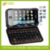 Dual sim wifi tv mobile phone T7000