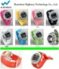 Durable watch mobile phone