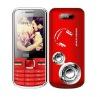 E003 low price cellphone