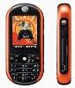 E2 cell phone