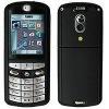 E398 cell phone