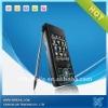 E6 cell phone