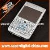E61 mobile phone original wholesale