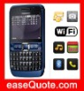 E63 Bar Cellular Phone