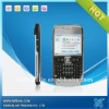E7 mobile phone