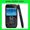 E71 hot selling GSM cell phone WITH WIFI AND GPS