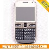 E72 China Mobile Phones