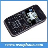 E72 Dual Sim Wifi TV Mobile Phone Qwerty
