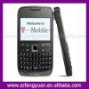 E73 the newest mobile phone support 8GB momery