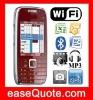 E75 GSM Mobile Phone