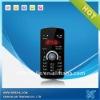 E8 mobile phone