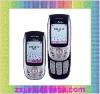 E800 CHEAP ORIGINAL GSM UNLOCKED QUAD BAND MOBILE PHONE