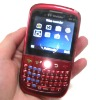 E82 Cell Phone