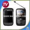 E82 Dual Sim TV Mobile Phone