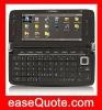 E90 GSM Mobile Phone