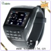 EG200 Chinese Watch Phone