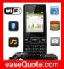 ELM Bar Cellular Phone