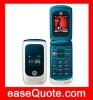 EM330 GSM Mobile Phone