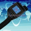 ET-3 Compass Support Touch Screen Dual Sim Card 2011 Watch Phone