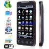 EVO 4G wifi tv phone